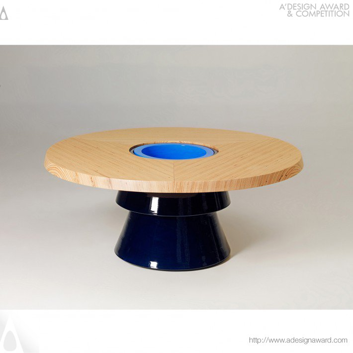 double-dishdish-table-by-andré-verroken-3