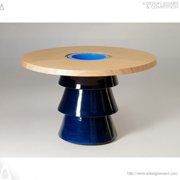 double-dishdish-table-by-andré-verroken-4