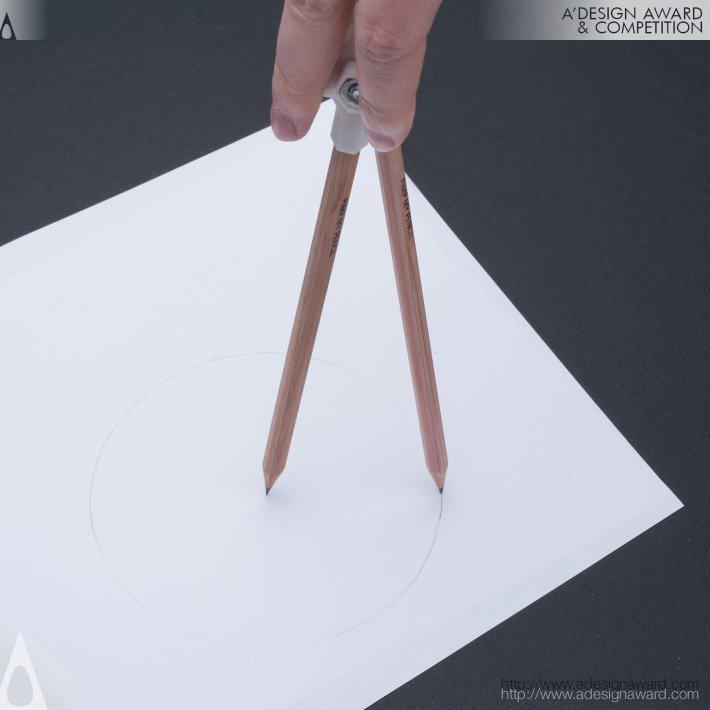 Pimp My Pencil (Add-on, Toy Design)