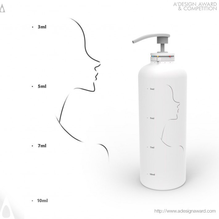 shampoo-bottle-by-yi-teng-shih039s-design-team-2