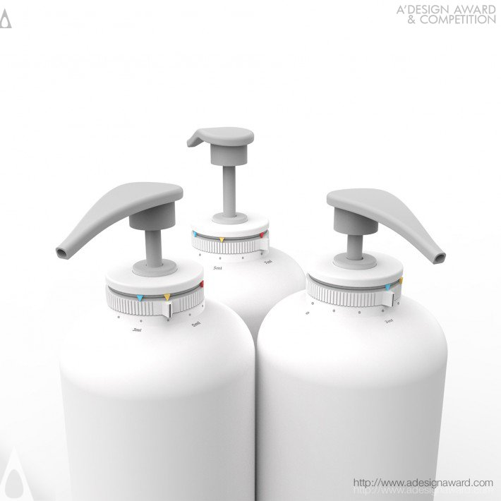 shampoo-bottle-by-yi-teng-shih039s-design-team-3