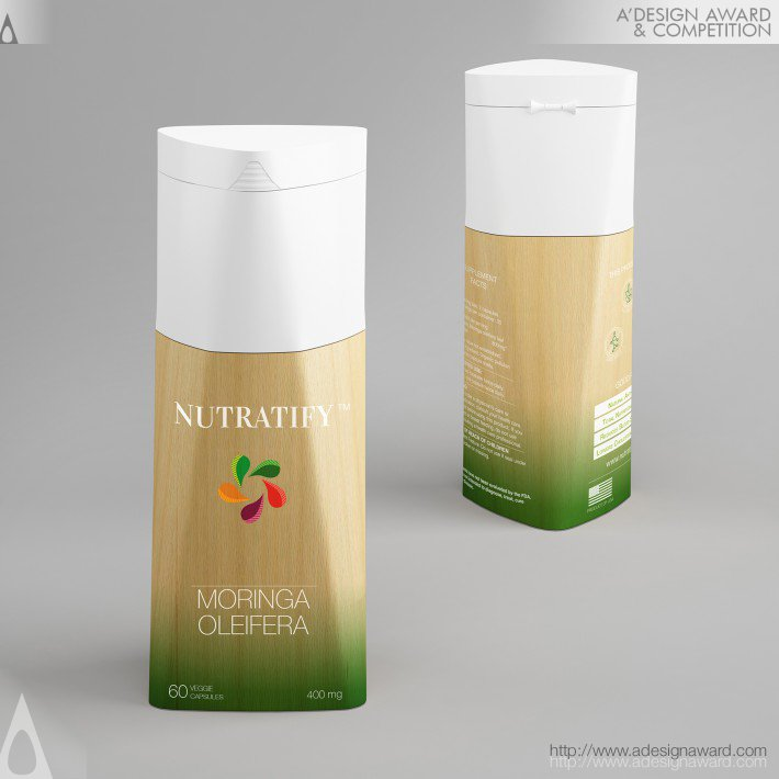 nutratify-packaging-by-max-bessone-1
