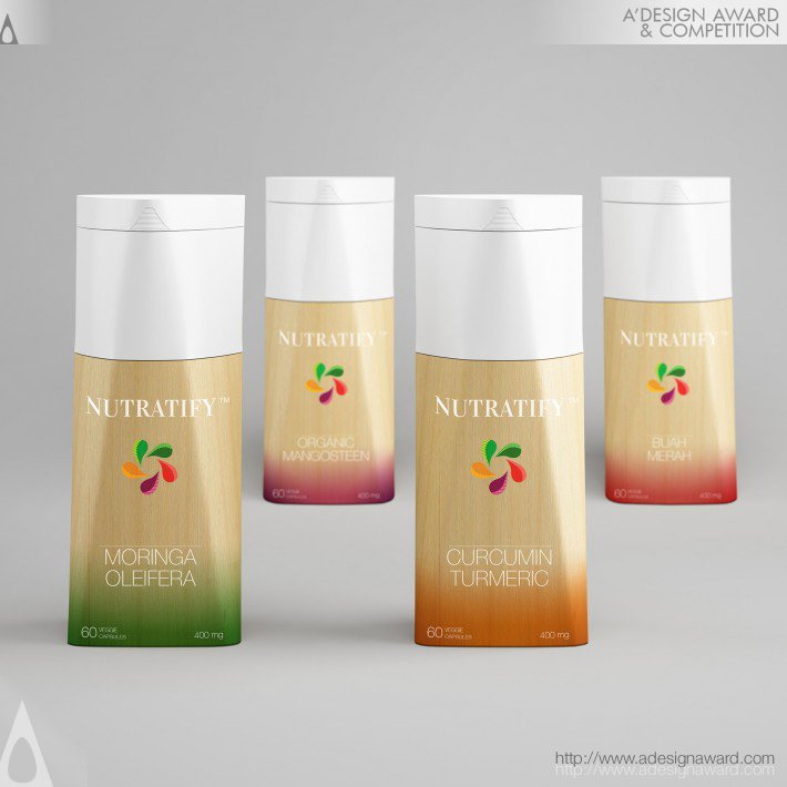 nutratify-packaging-by-max-bessone-2