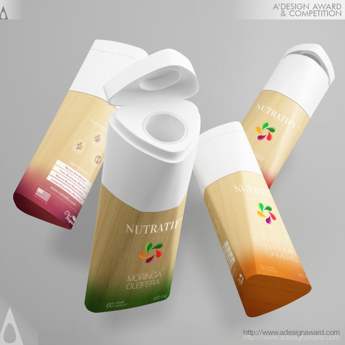 nutratify-packaging-by-max-bessone-4
