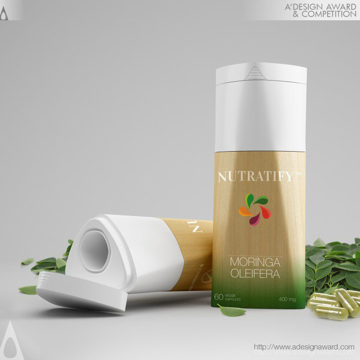 nutratify-packaging-by-max-bessone