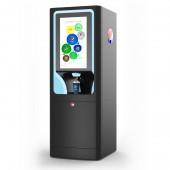 Pepsi Spire 5.0