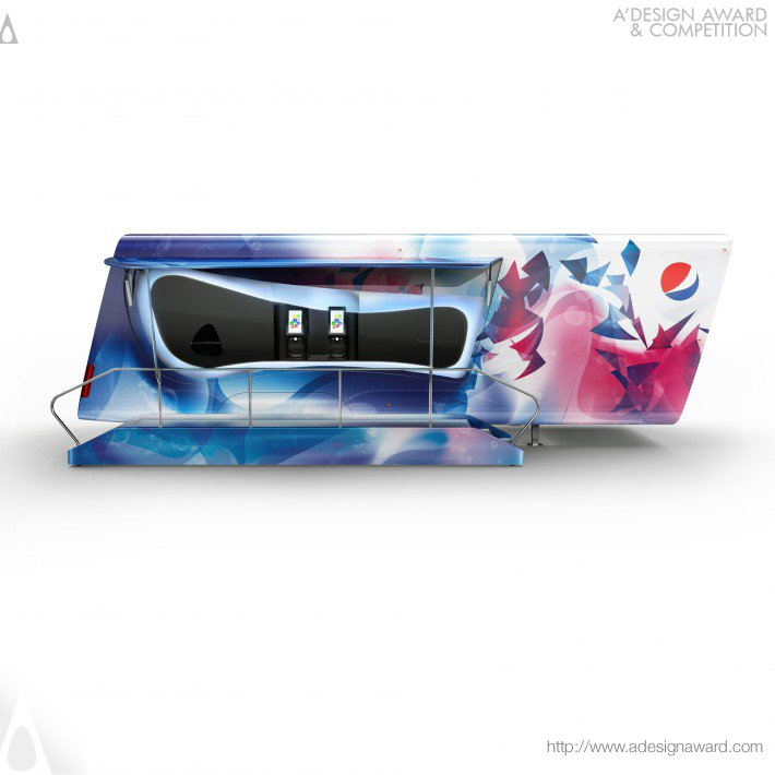 pepsico-nspire-by-pepsico-design-amp-innovation-1