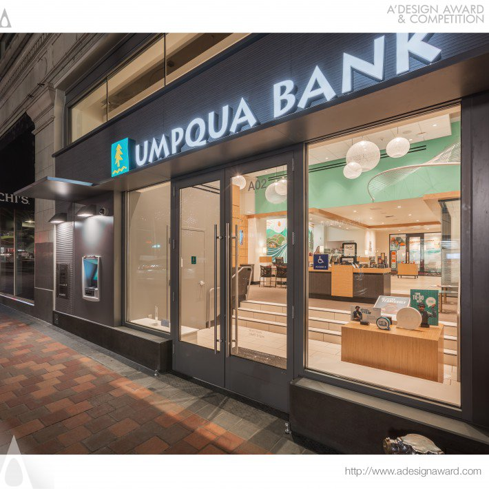 umpqua-bank-spokane-main-by-mccall-design-group-architectural-corporation