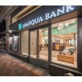 Umpqua Bank Spokane Main