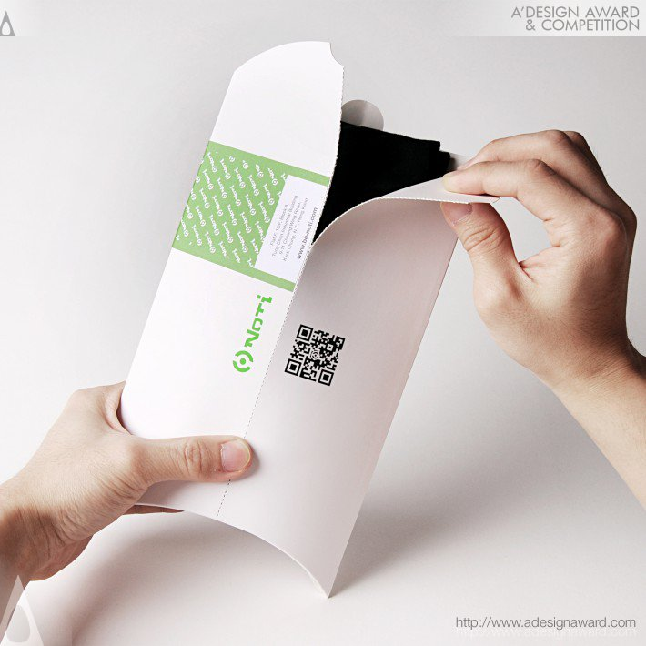 noti-diy-hanger-packaging-by-on-your-mark-design-lab-2