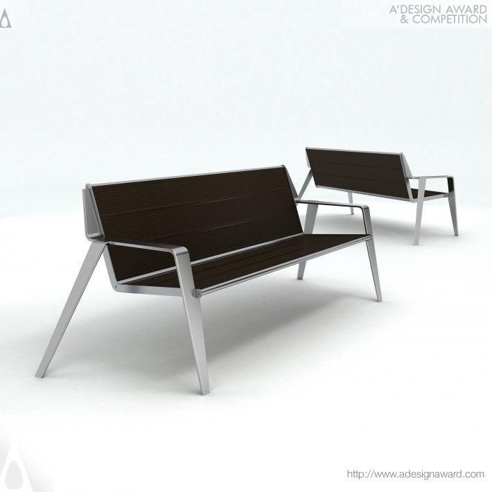 Monochrome (Bench Design)