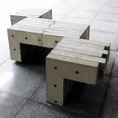 Public Seat