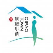 Qipao Town