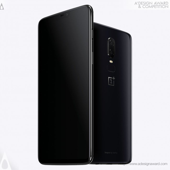 oneplus-6-by-oneplus-industrial-design-lab-1