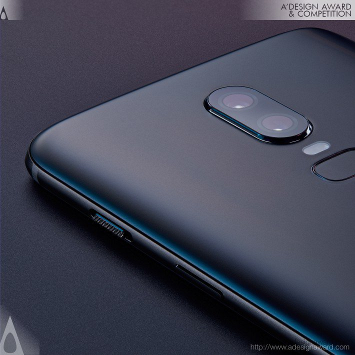oneplus-6-by-oneplus-industrial-design-lab-2