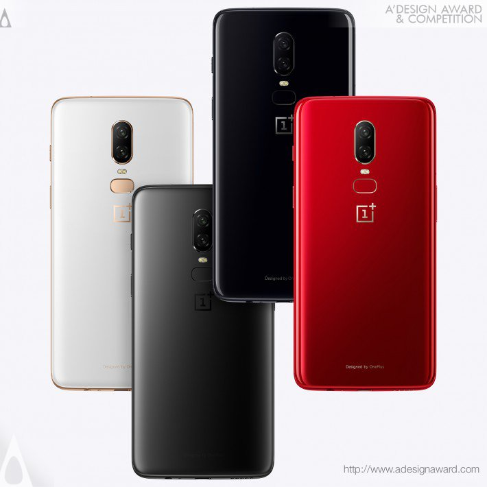 oneplus-6-by-oneplus-industrial-design-lab-3