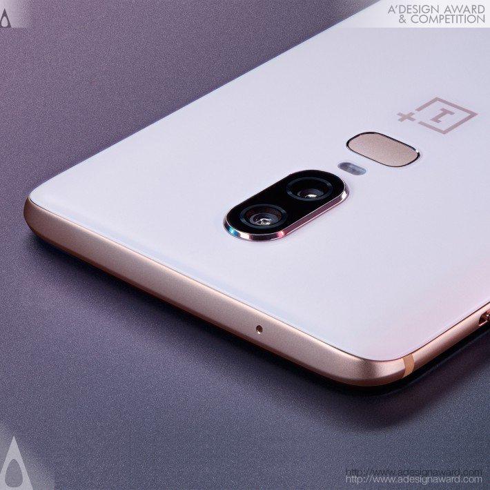 oneplus-6-by-oneplus-industrial-design-lab-4