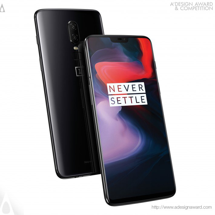 oneplus-6-by-oneplus-industrial-design-lab