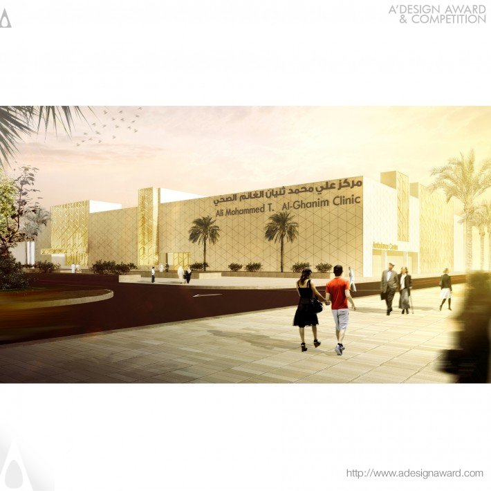 new-sulaibikhat-medical-center-by-agi-architects-1