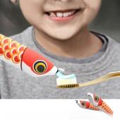 Koinobori Toothpaste
