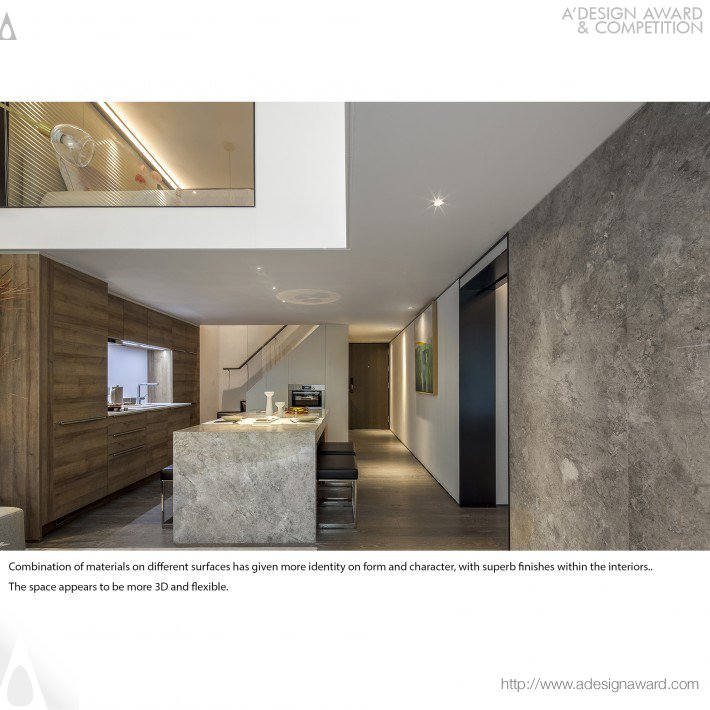vanke-hongshuwan-show-flat-by-atelier-global-limited-3