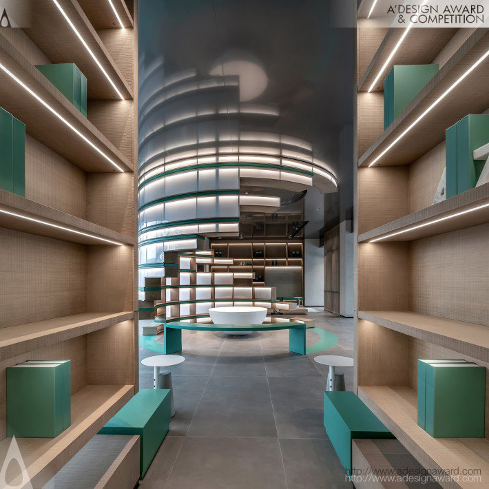 qingcloud-library-by-fineland-architecture-and-studio-revo-2