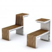 A Design Award And Competition Arash Shojaei A Design Figure