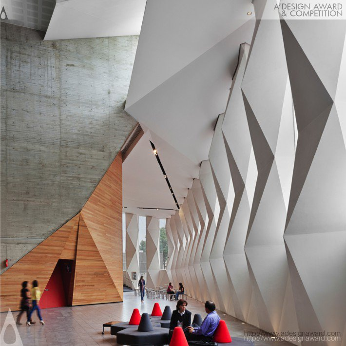 centro-cultural-roberto-cantoral-by-broissin-architects-1