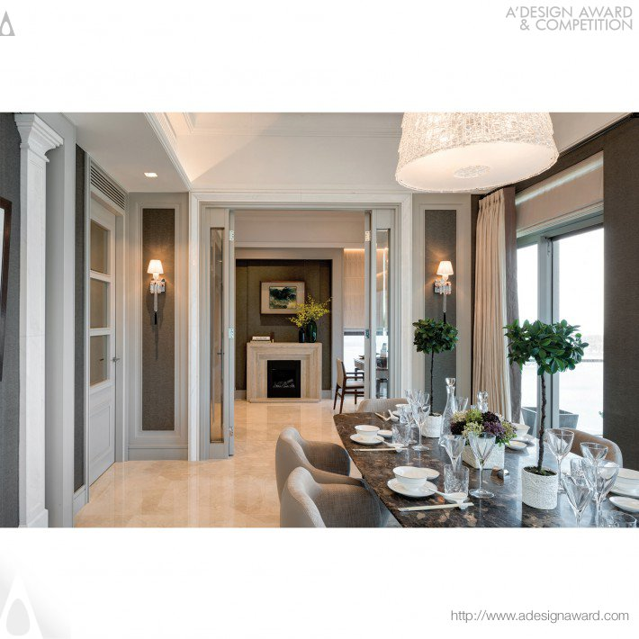 apartment-oceania-by-anterior-design-limited-2