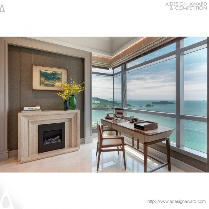 apartment-oceania-by-anterior-design-limited-3