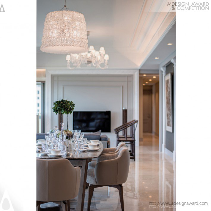 apartment-oceania-by-anterior-design-limited-4