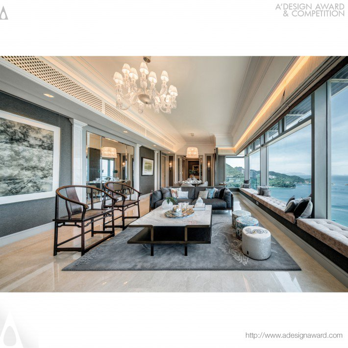 apartment-oceania-by-anterior-design-limited