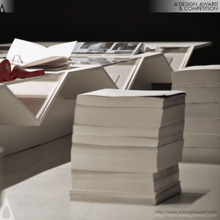 book-basic-object-of-knowledge-by-danne-ojeda-1
