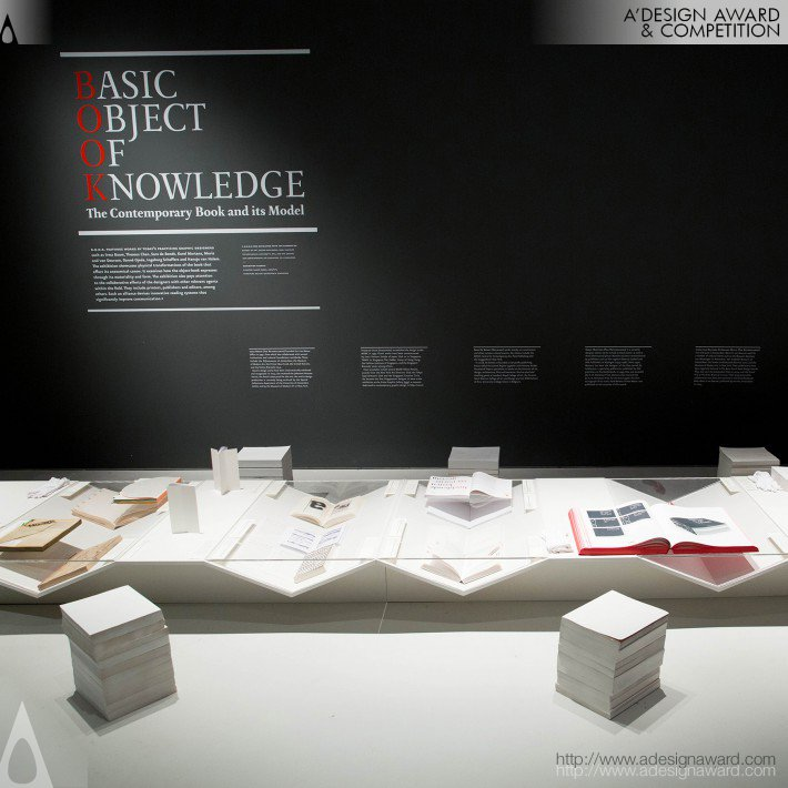 book-basic-object-of-knowledge-by-danne-ojeda-4