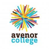 Avenor College