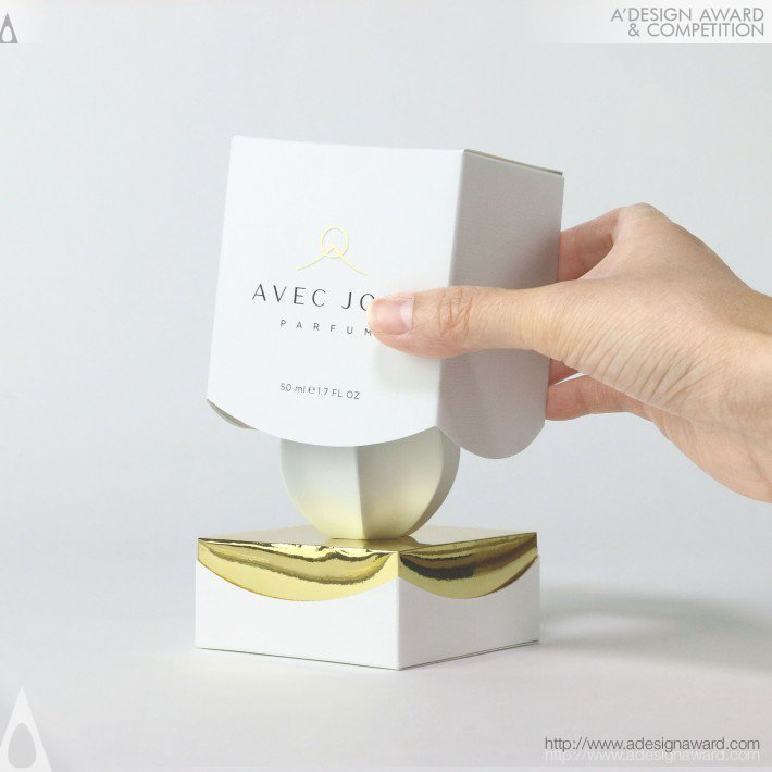 avec-joie-fragrance-packaging-by-yu-jia-huang-3
