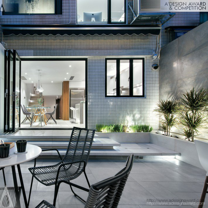 cohesive-bright-villa-by-max-lam-designs-2
