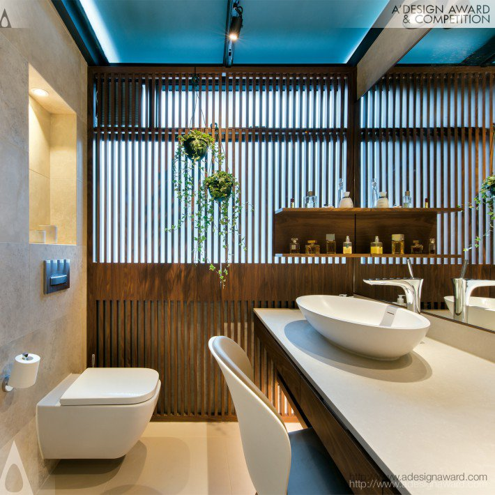 cohesive-bright-villa-by-max-lam-designs-3