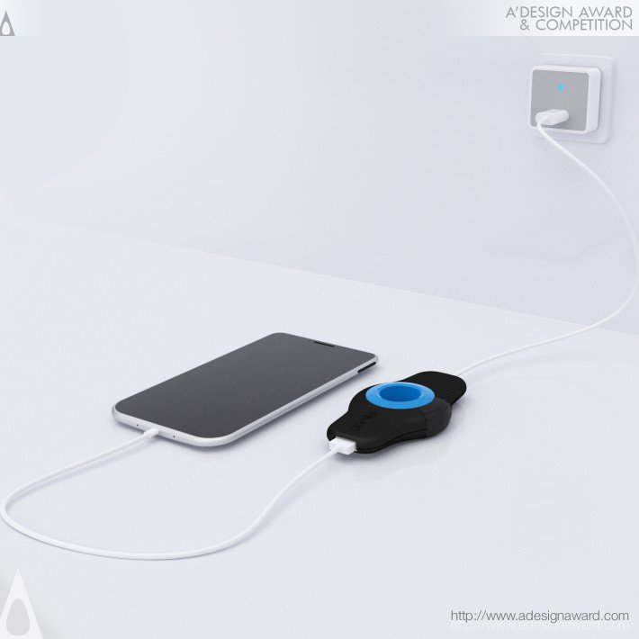 Gorilla-Mobile (Smartphone Alarm System Design)