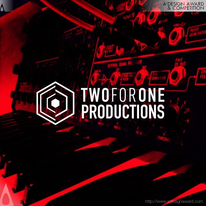 twoforone-productions-by-elia-pittavino-4