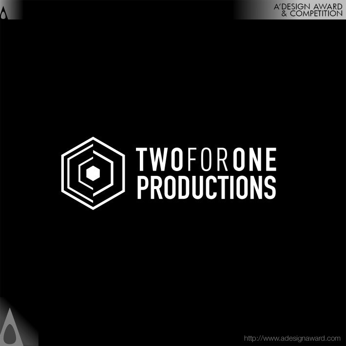 twoforone-productions-by-elia-pittavino