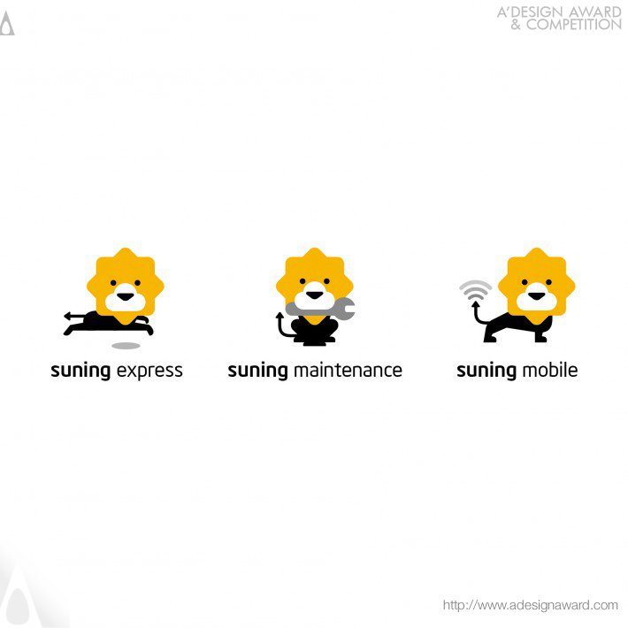 suningcom-by-dongdao-creative-branding-group-1