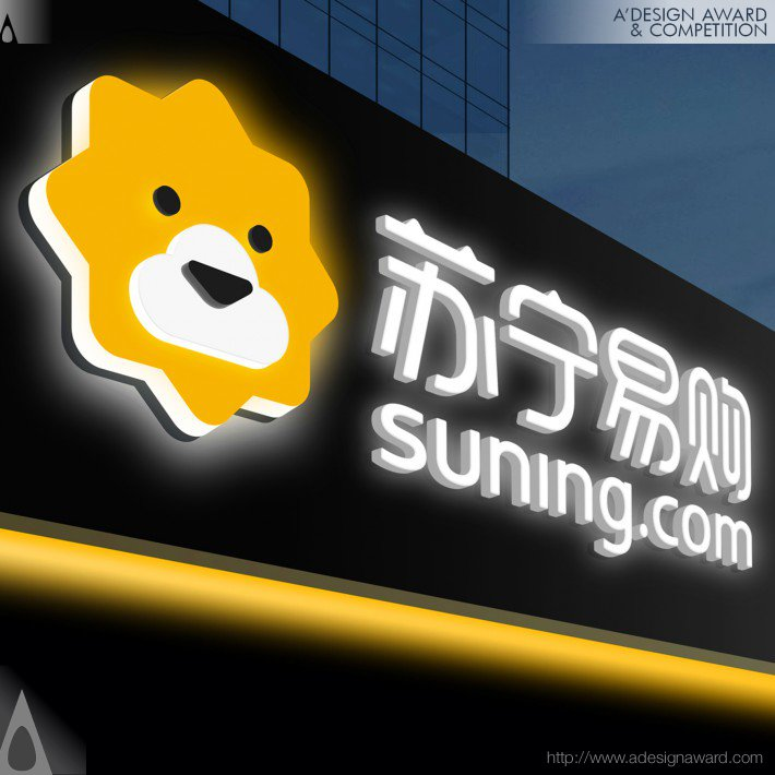 suningcom-by-dongdao-creative-branding-group-2