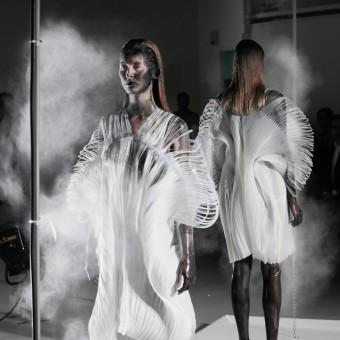 Tormenta Womenswear Collection