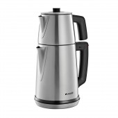 K3290 in Tea Maker