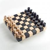 Chesset