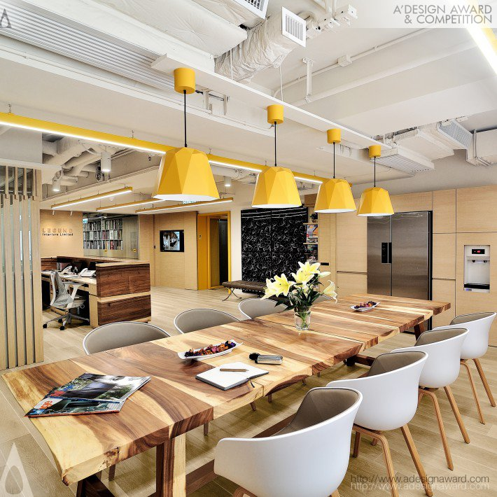 legend-office-hong-kong-by-ctrc-design-consultant-ltd-1