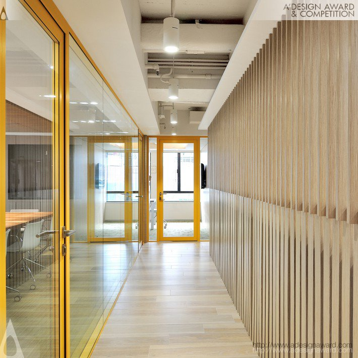 legend-office-hong-kong-by-ctrc-design-consultant-ltd-2