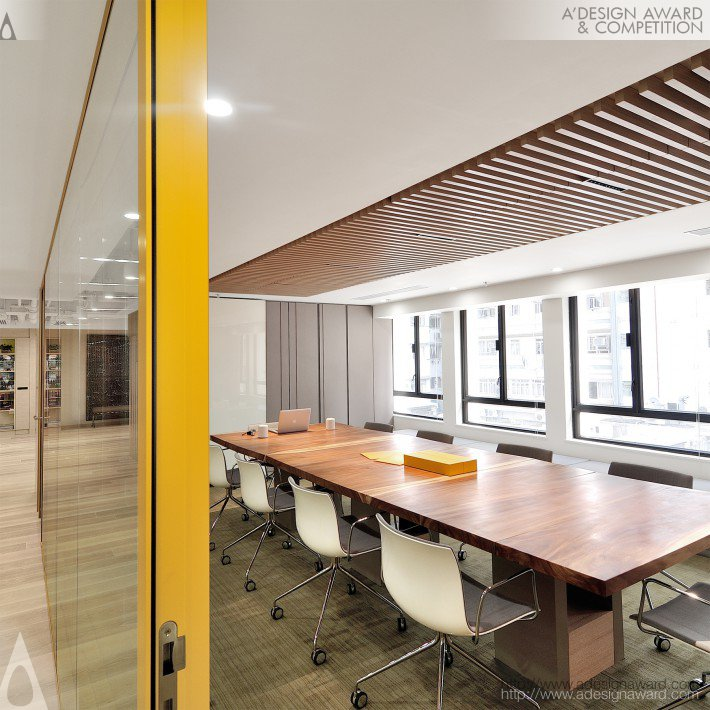 legend-office-hong-kong-by-ctrc-design-consultant-ltd-3