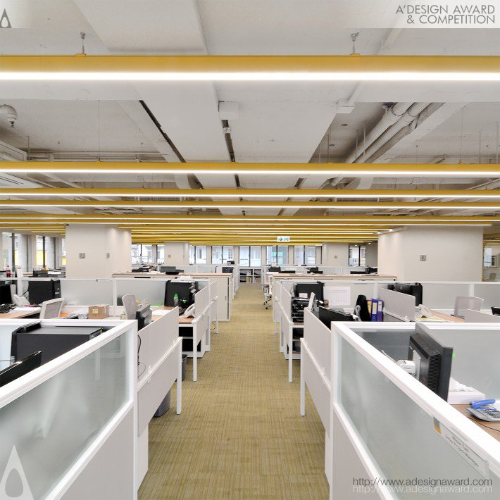 legend-office-hong-kong-by-ctrc-design-consultant-ltd-4